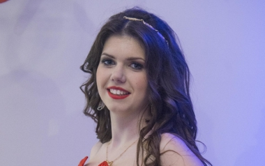 Aldona Pała