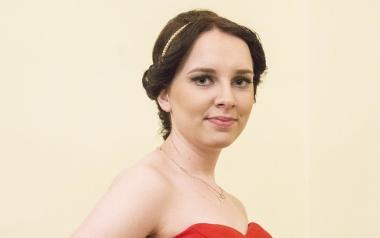 Aleksandra Masiarz