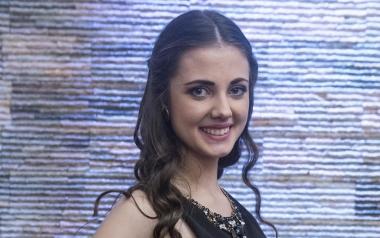 Aleksandra Mosionek