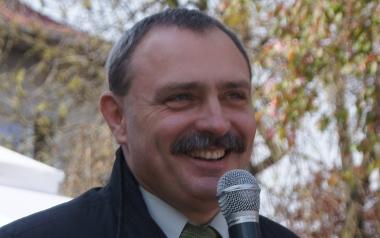 Andrzej Barszcz