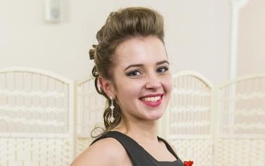 Angelika Masiarz