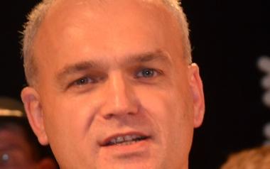 Cezary Bartnik