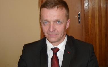 Dariusz Kopeć