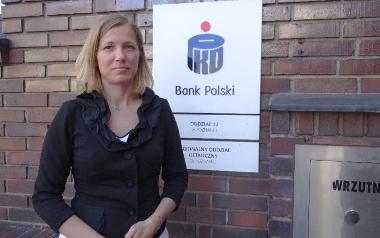 Izabela Droździk