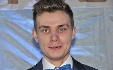 Jakub Stępień