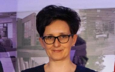 Joanna Konieczko