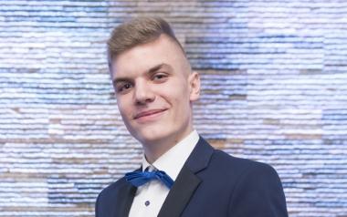 Kacper Kupis