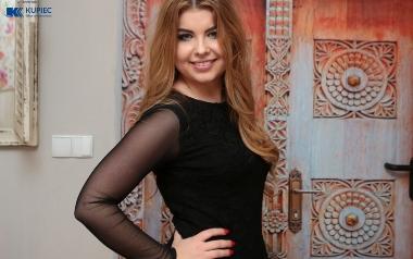 Karolina Drozdowska