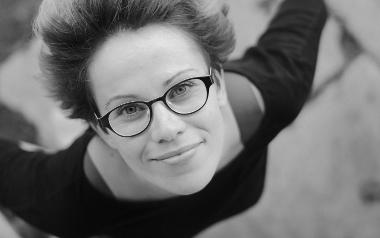 Katarzyna Gondek