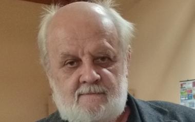 Krzysztof Guzek