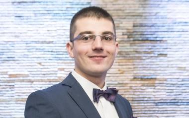 Krzysztof Rybski
