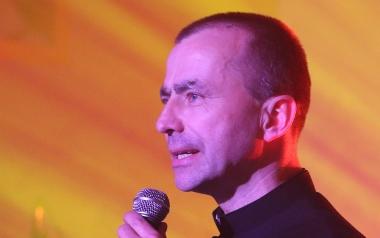 ks. Szymon Gołuchowski