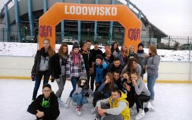 Lodowiska Miejskie Włocławek