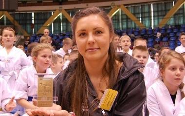 Magdalena Makowska