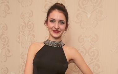 Martyna Malynicz