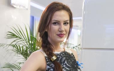 Milena Burkiewicz