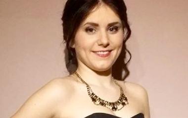 Paulina Drabik