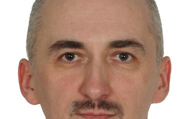 Piotr Pacholik