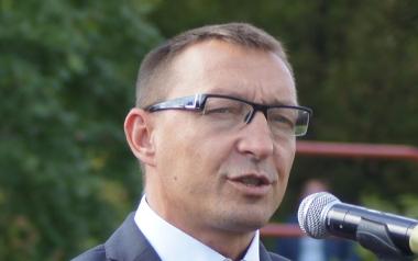 Remigiusz Staniszewski