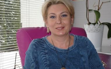 Renata Gębicz