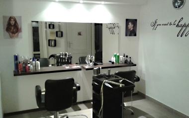Sensual - Fryzjer & Spa dla włosów, Kielce, Aleja Solidarności 15B