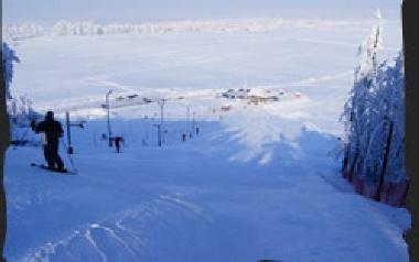 Smoleń Ski
