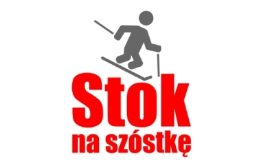 Stożek - Wisła