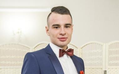 Tomasz Kacprzak