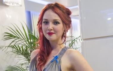 Weronika Wejner