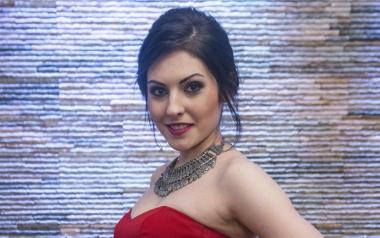 Wioleta Kaczor