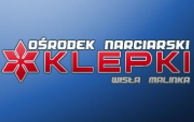 Wisła – Klepki - Ośrodek Narciarski w Wiśle Malince