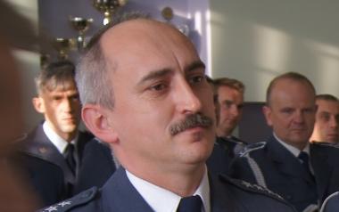 Zdzisław Kryściak