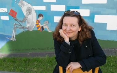 Agata Bloswick