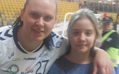 Aleksandra Szkutnik