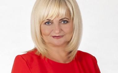 Alina Bednarz