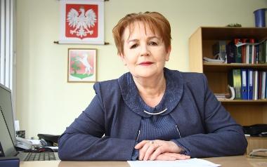 Anna Morow