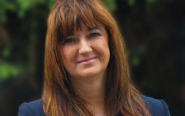 Barbara Daniel