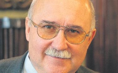 Bogusław Kośmider