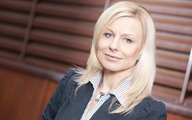 dr Małgorzata Tkacz-Janik