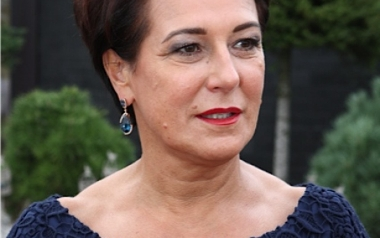 Gabriela Pudlo-Chojnacka