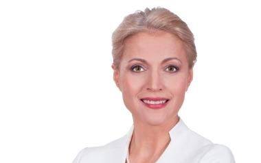Ilona Kanclerz