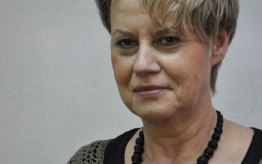 Joanna Furgalińska