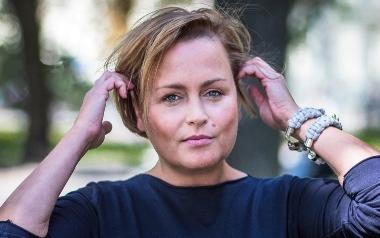 Katarzyna Łukasiewicz
