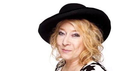 Katarzyna Popiołek