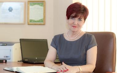 Krystyna Olczyk