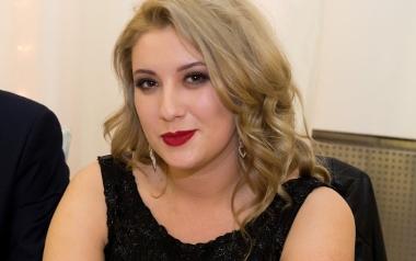 Magdalena Pych