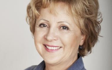 Małgorzata Jantos