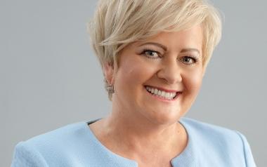Małgorzata Pępek