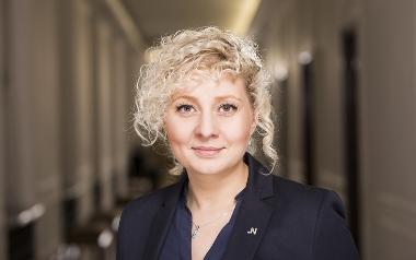 Marta Golbik