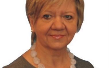 Mirosława Szymkowska, Szkoła Podstawowa nr 3 w Lipnie